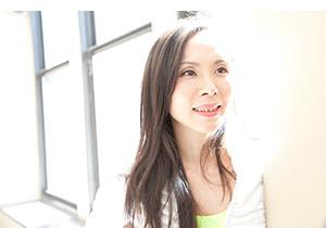 _MG_5074_2.jpg